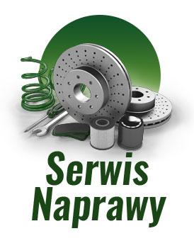 SERWIS-NAPRAWY