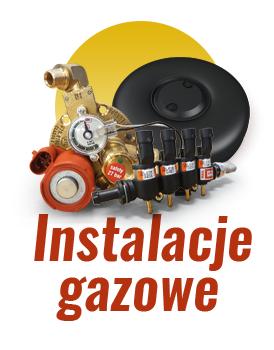 instalacje-gazowe