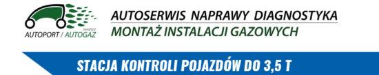 logo-stacja