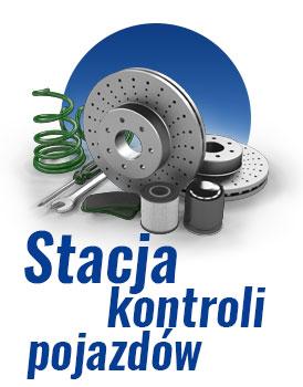 stacja-kontroli-pojazdow