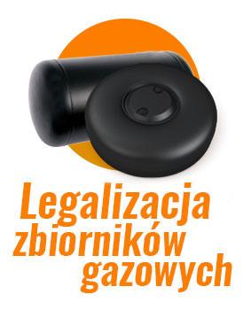 LEGALIZACJA_ZBIORNIKOW_ok